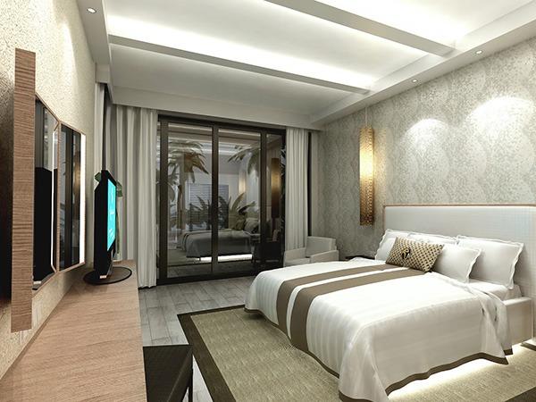 Restaurants Near Hilton World Resorts Bimini