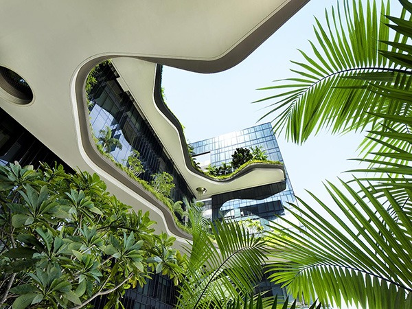 Asia hotel design award 2015 shortlist announced sleeper for Design hotel ximending