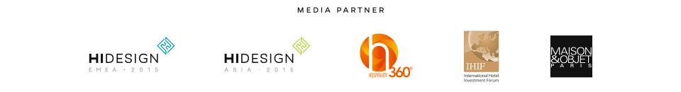 mediapartner2_slider
