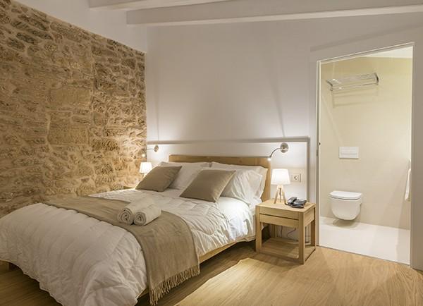 hotelmoustache3