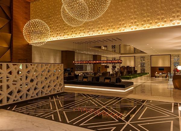 Sheraton Hotels FInal