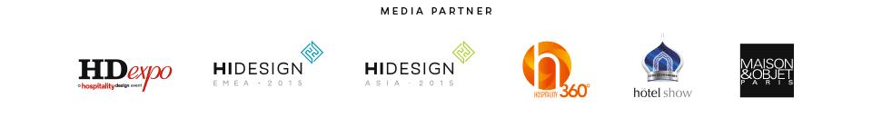 media2_slide_sep15