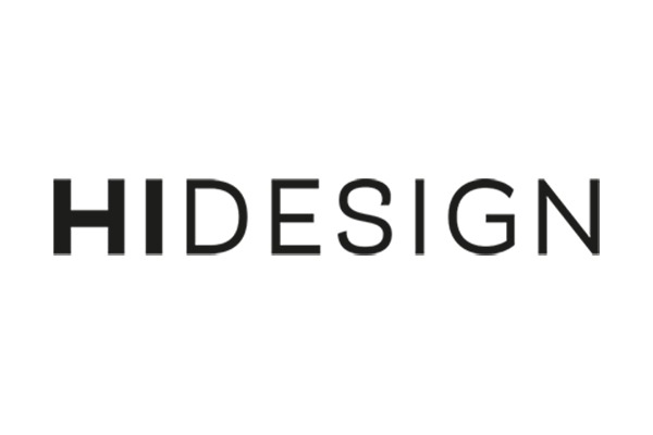 ... Acquired Boutique Business Forum Organiser Atticus Events Ltd, The  Owner And Operator Of The Leading Forums For Hospitality Interior Design,  HI Design.