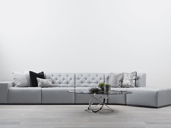 Incredible The Sofa Chair Company Introduces The Modular Collection Unemploymentrelief Wooden Chair Designs For Living Room Unemploymentrelieforg
