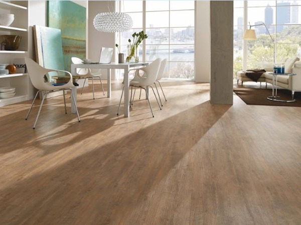 Jab Anstoetz Launches Design Floor Lvt Sleeper