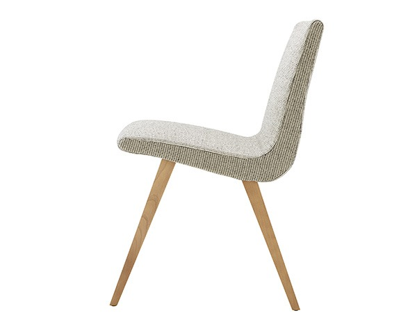 ligne roset reissues paulin s tv chair sleeper. Black Bedroom Furniture Sets. Home Design Ideas