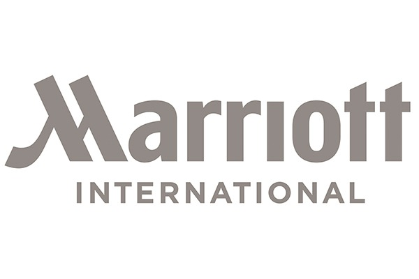 Marriott International Has Completed Its Acquisition Of Starwood Hotels Resorts Worldwide Creating The World S Largest Hotel Company