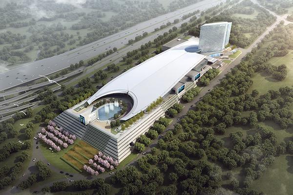 Mgm national harbor casino games