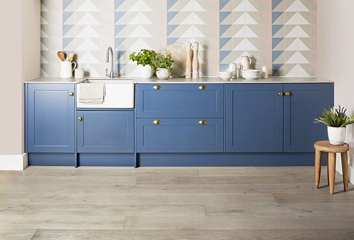 Domus Unveils Pergo Flooring Collection Sleeper - Who sells pergo laminate flooring