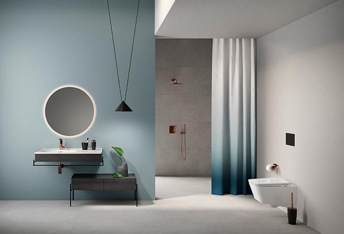 Claudio Bellini Design.Vitra Unveils Claudio Bellini Designed Equal Range Sleeper