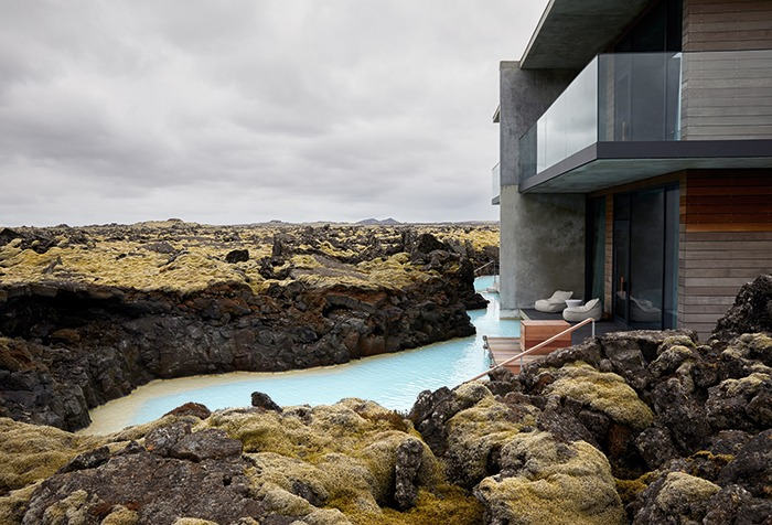 REVIEW: The Retreat at Blue Lagoon | Sleeper
