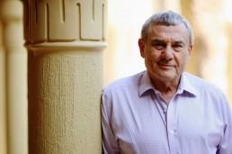 Sol Kerzner has passed away aged 84