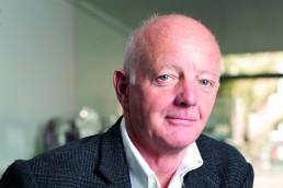Jonathan Manser, CEO, The Manser Practice