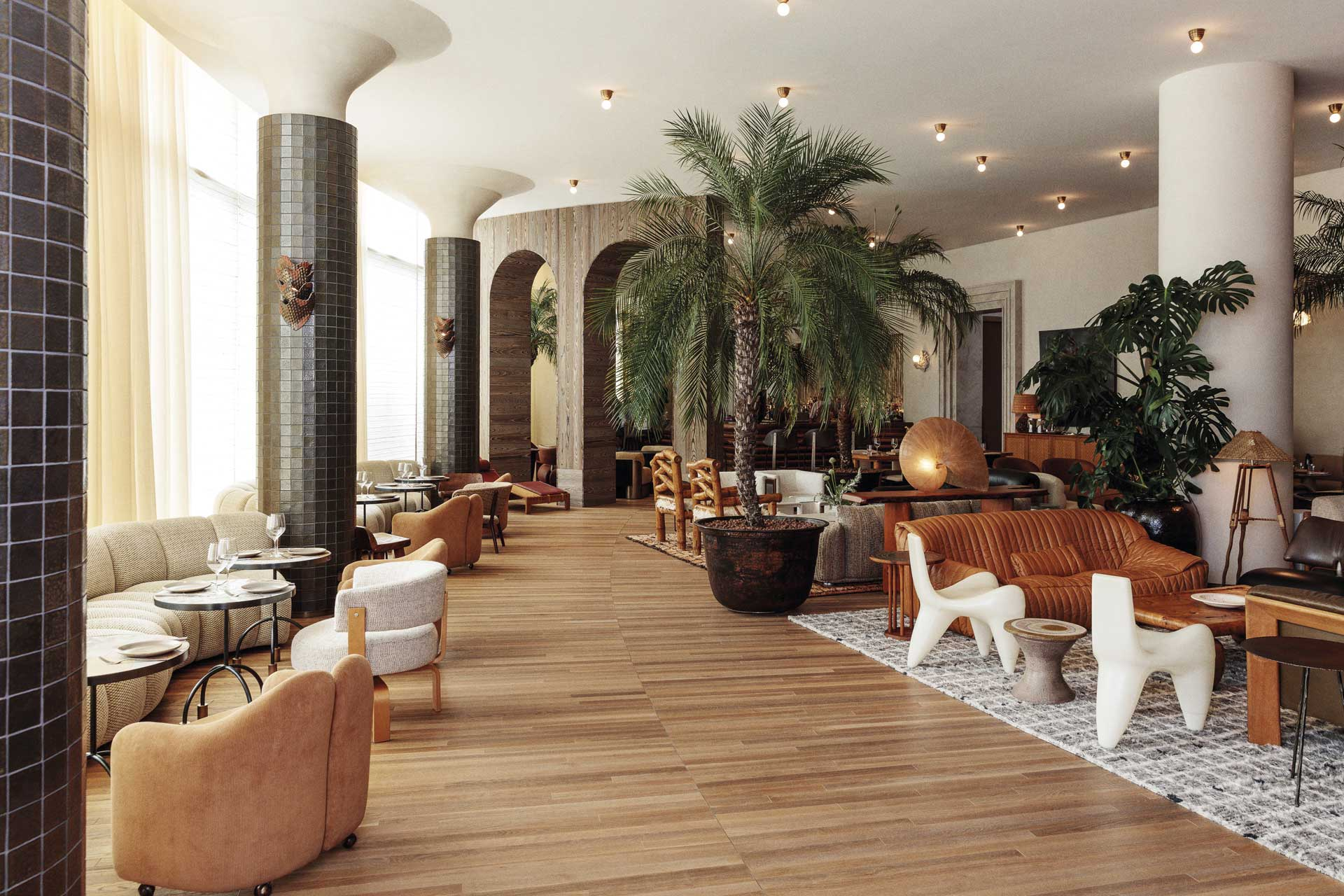 Proper-hotel-santa-monica-hotel-of-the-year