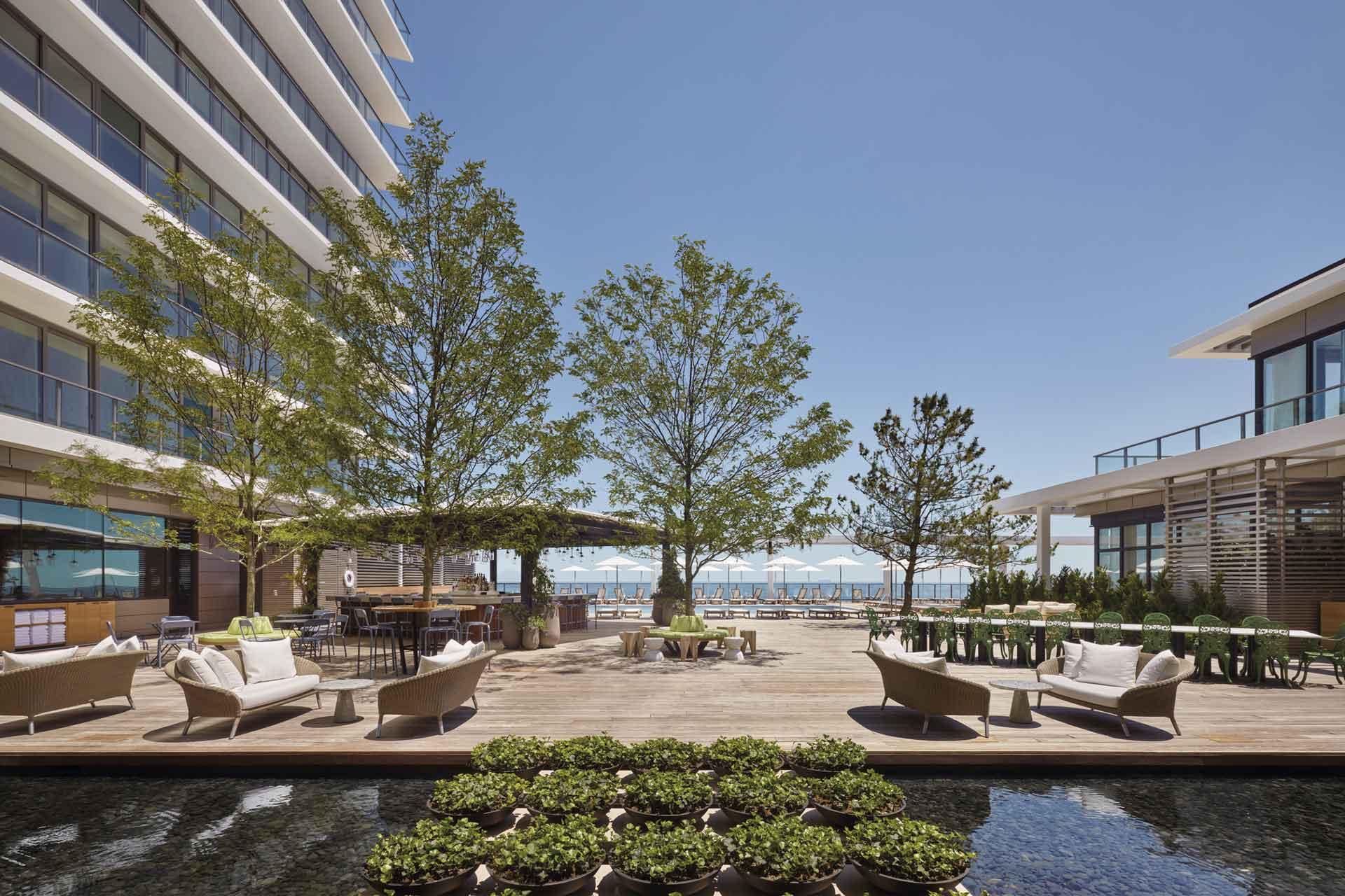 asbury-ocean-club-resort