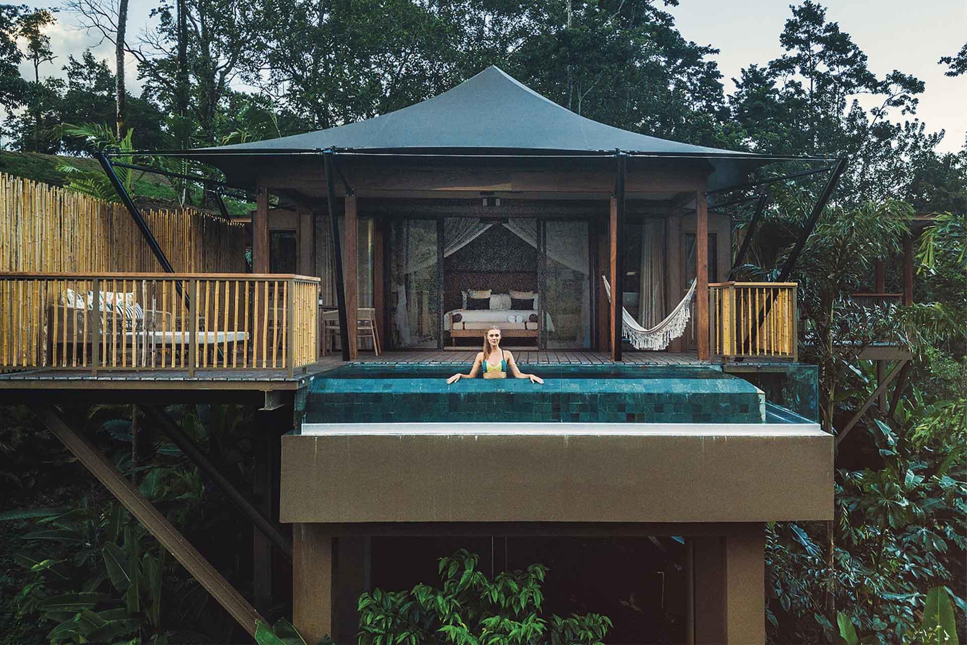 nayara-tented-camp-new-concept