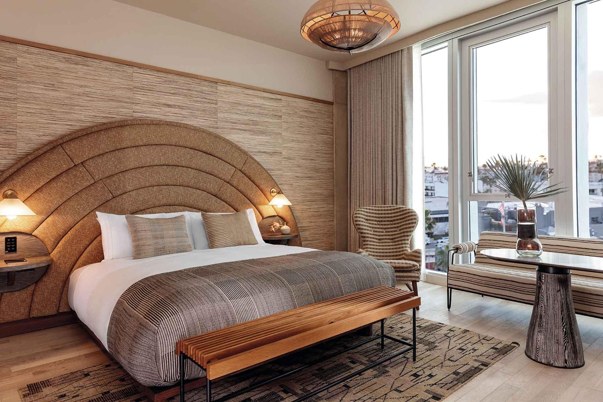 proper-santa-monica-guestrooms