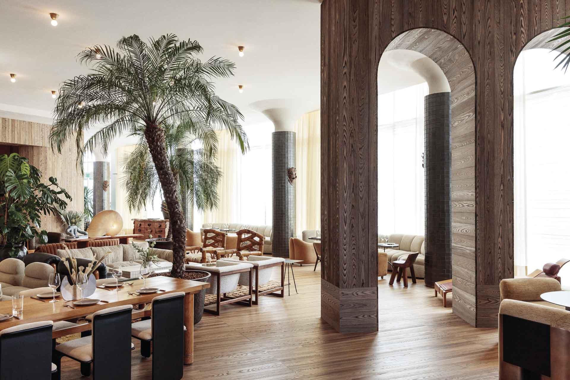 santa-monica-proper-hotel-lobby
