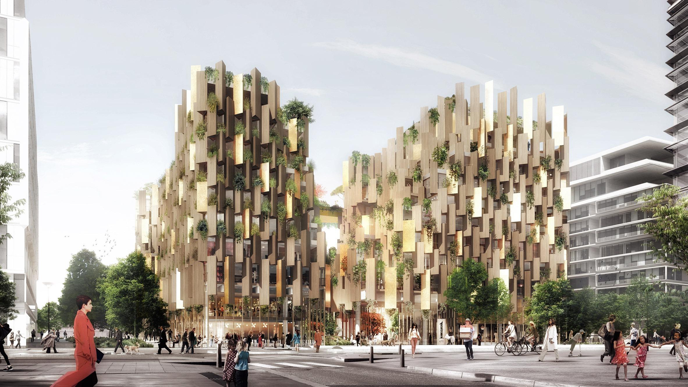 1-hotel-paris-kengo-kuma-associates-france-architecture-_dezeen_hero-c