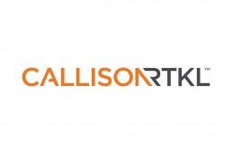 CallisonRTKL logo