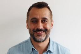 Ramsay Ritchie, Associate Principal - Hospitality Practice Lead at CallisonRTKL