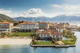 One&Only Potovini in Montenegro
