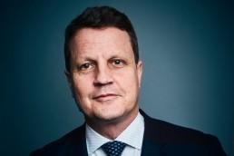 Christian Michel, Vice President Development Europe, Wyndham Hotels & Resorts