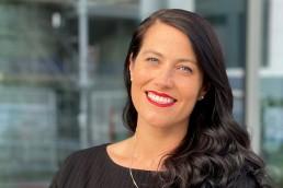 Maria Ashton, Vice President Development, Luxury Brands, Northern Europe at Accor
