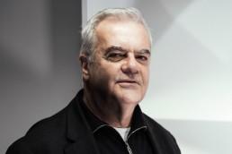 Carlos Virgile, Principal at Virgile & Partners